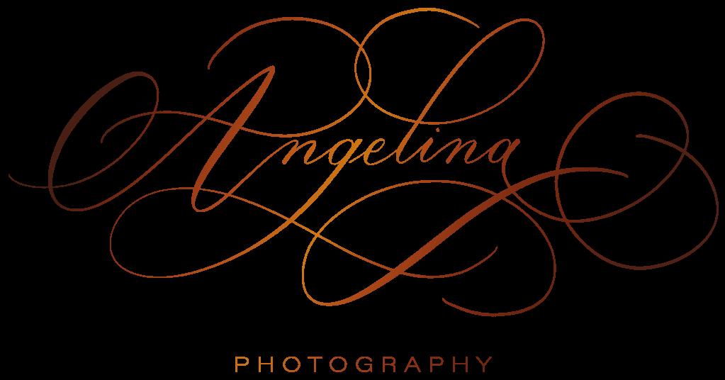 Angelina Krawczyk Fotografia